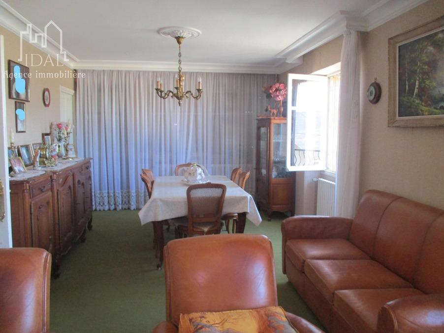 Vente Maison Saint-Alban-sur-Limagnole 6