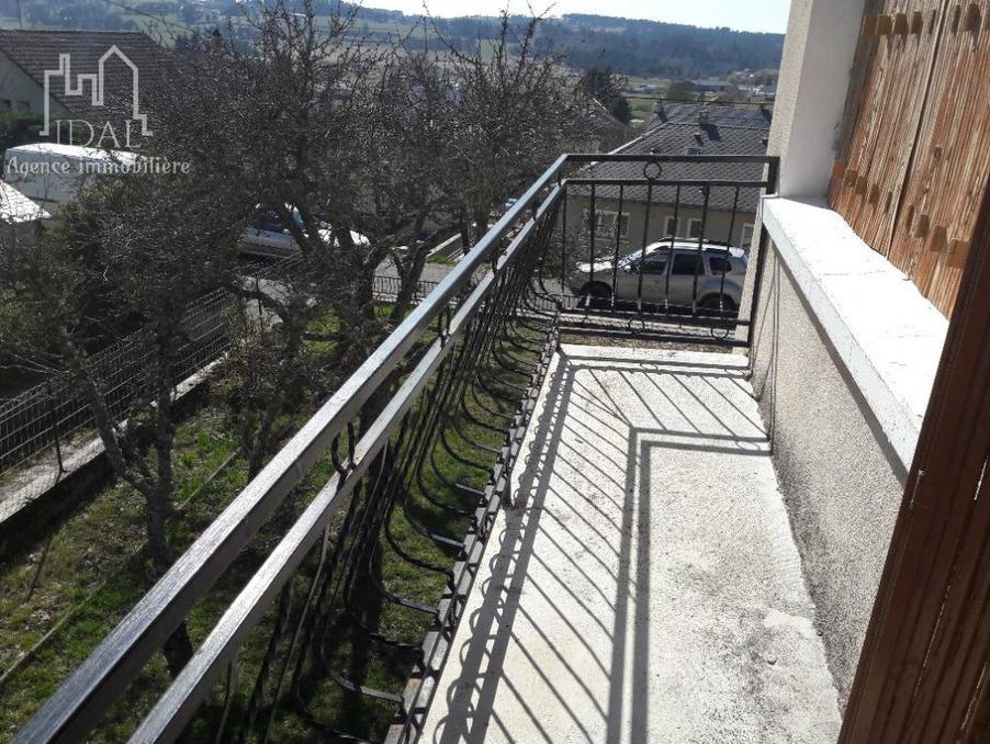 Vente Maison Saint-Alban-sur-Limagnole 7