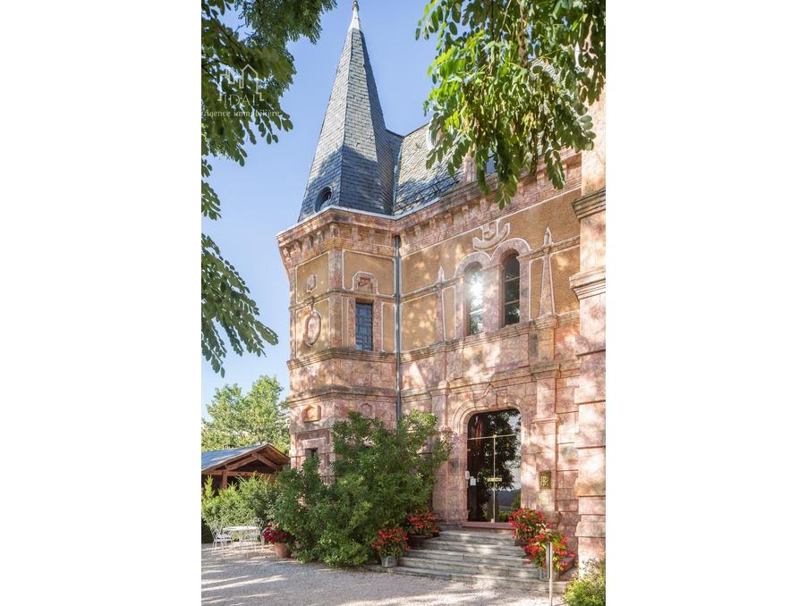 Vente Maison Saint-Alban-sur-Limagnole 16