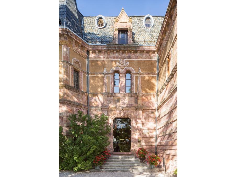 Vente Maison Saint-Alban-sur-Limagnole 17