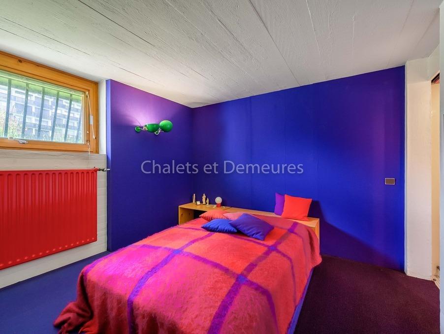 Vente Maison NOTRE DAME DE BELLECOMBE 17