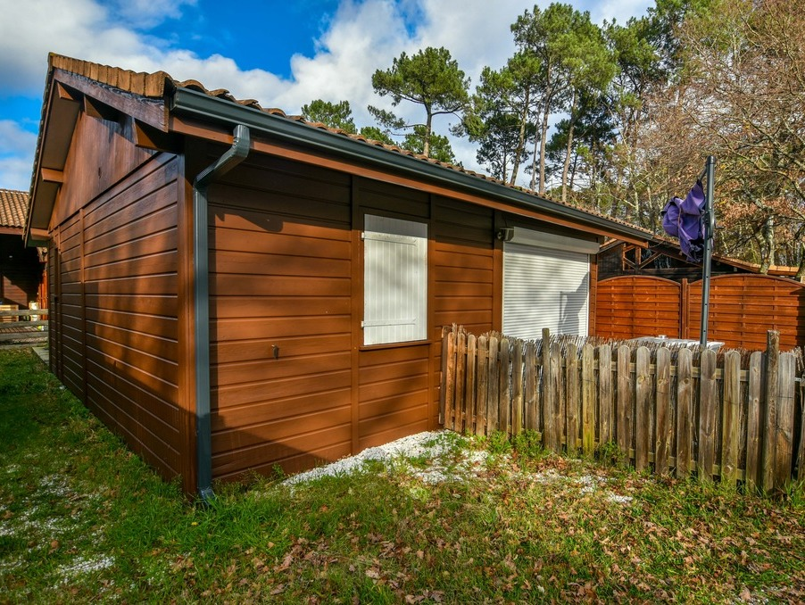 Vente Maison GUJAN MESTRAS  185 000 €