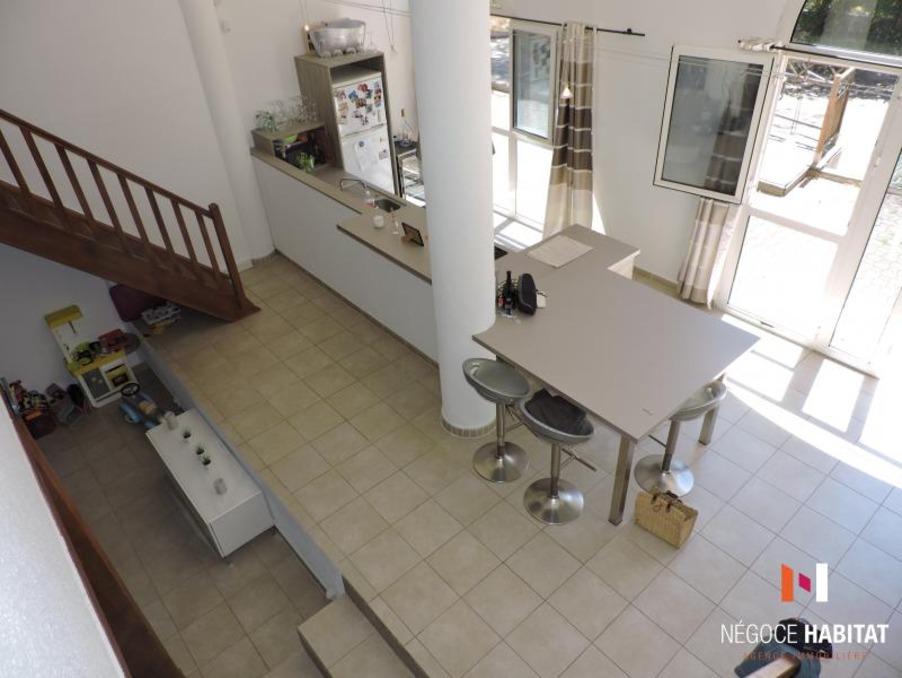 Vente Appartement St gely du fesc  210 000 €