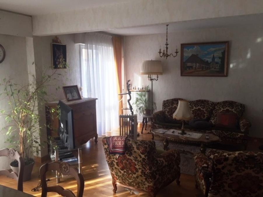 Vente Appartement LISIEUX  139 000 €
