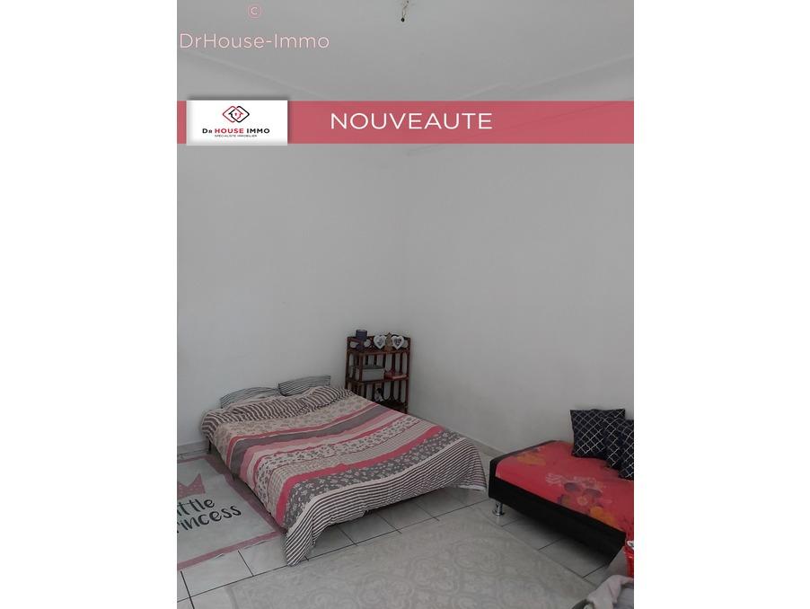 Vente Appartement Aubagne  132 000 €