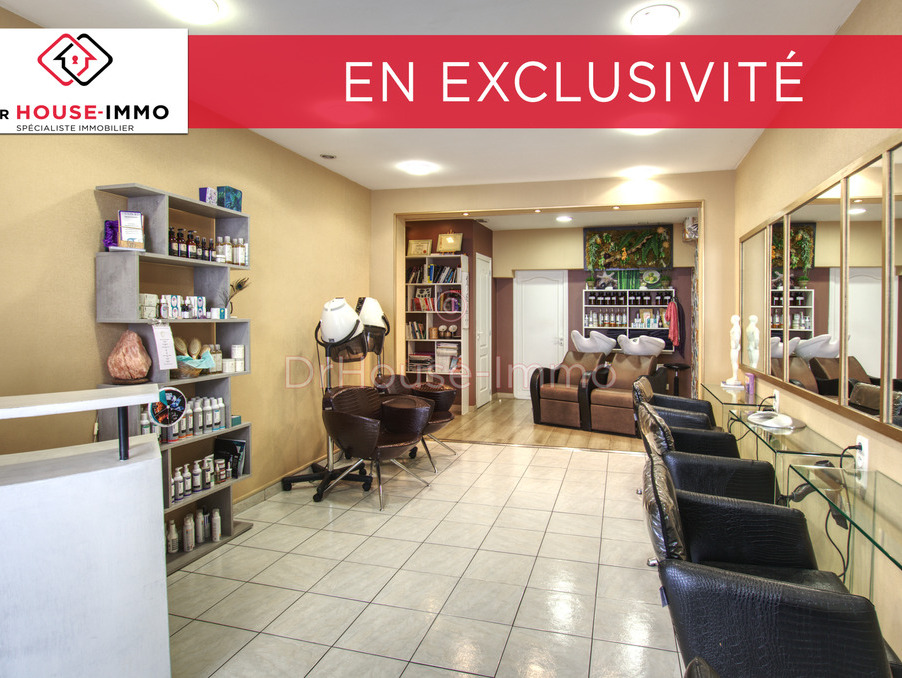 Vente Local Perigueux 44 500 €