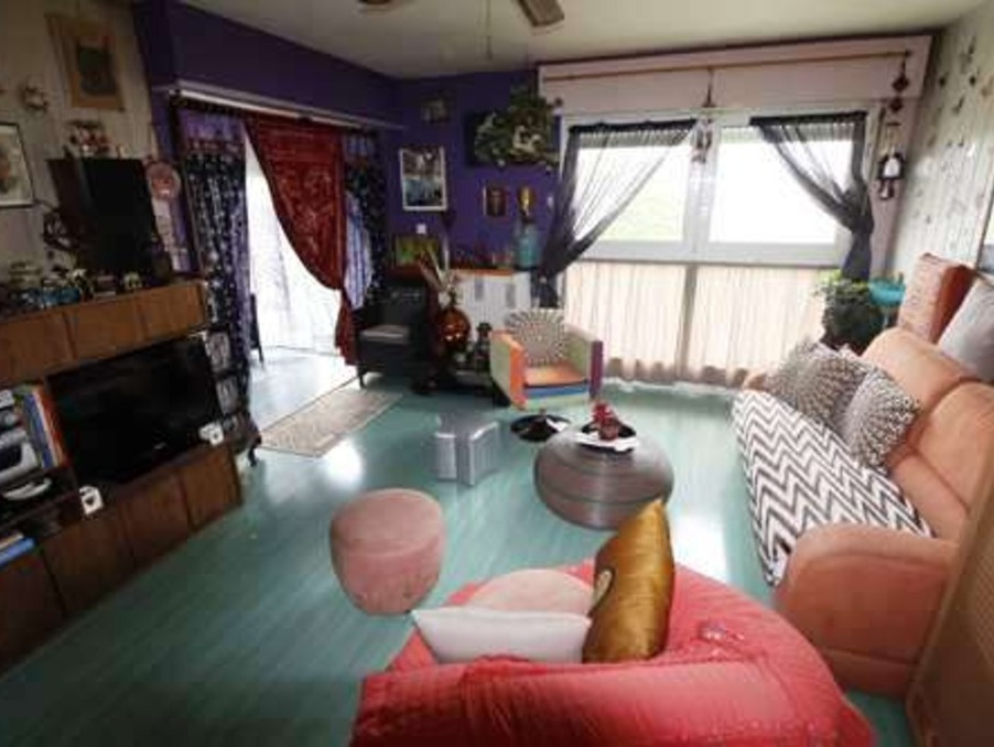 Vente Appartement Quetigny 96 000 €