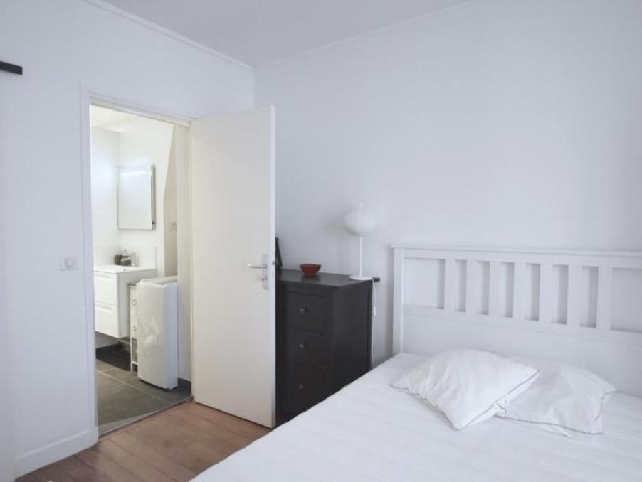 Location Appartement PARIS 7EME ARRONDISSEMENT 1 750 €