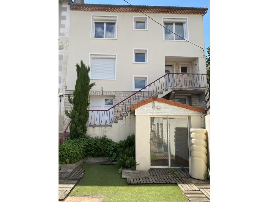 Vente Maison PERIGUEUX  194 400 €