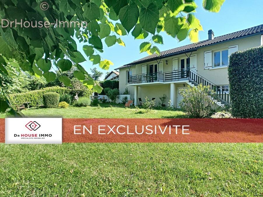 Vente Maison Perigueux  230 000 €