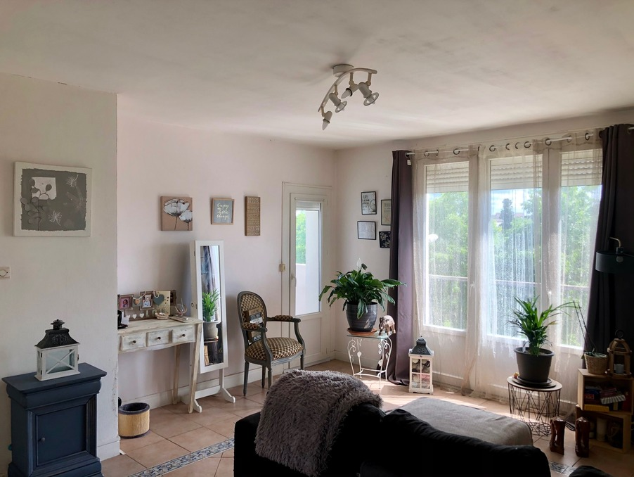 Vente Appartement MONTAUBAN  115 900 €