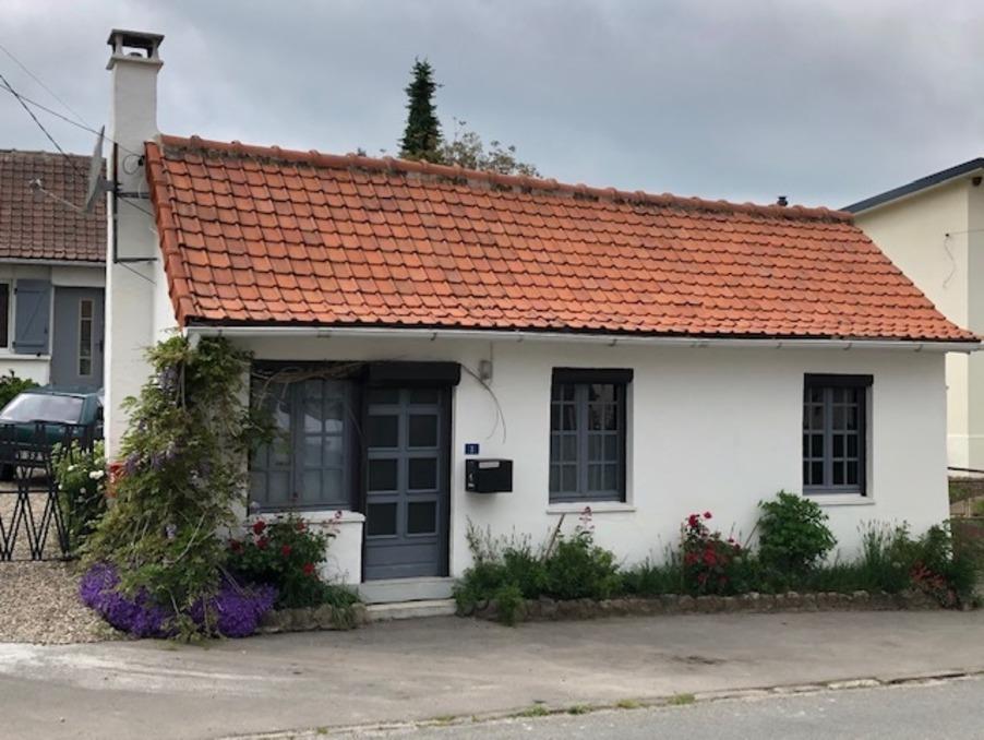 Location Maison Montreuil  500 €