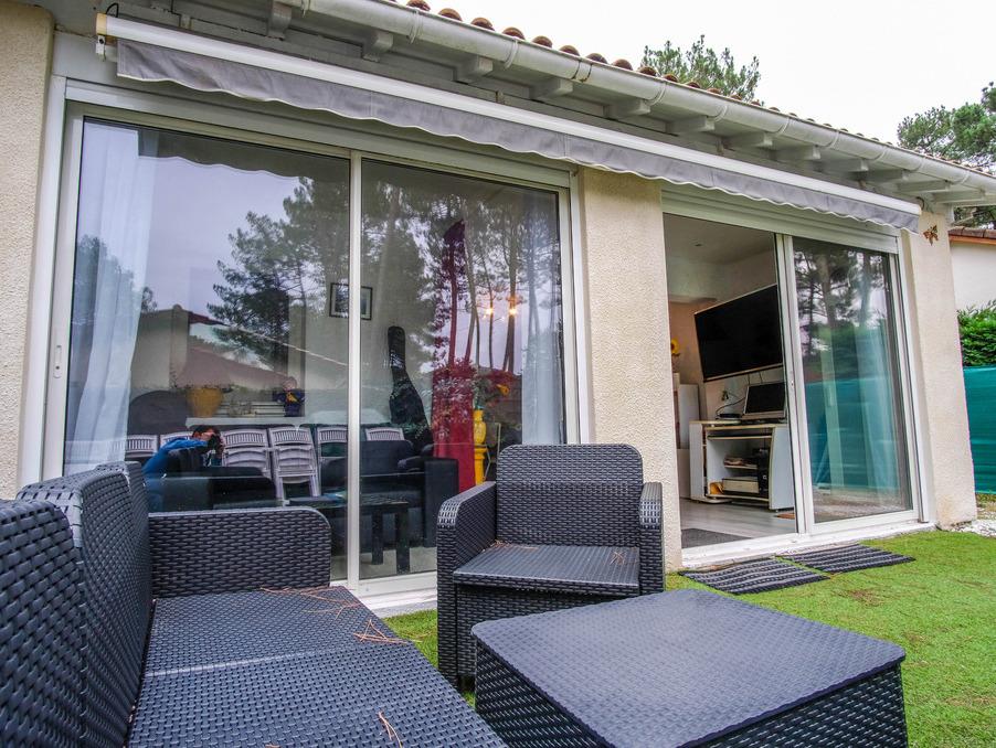 Vente Maison GUJAN MESTRAS  199 000 €