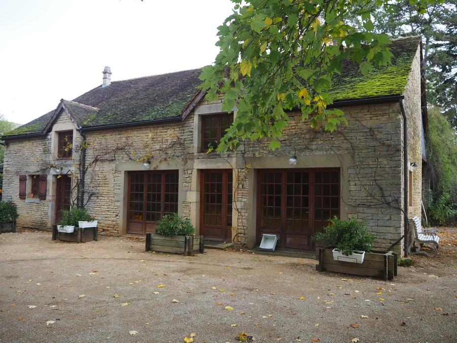 Vente Propriete Dijon 16