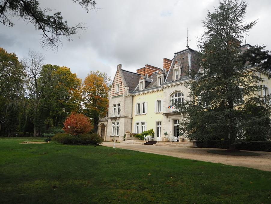 Vente Propriete Dijon 19