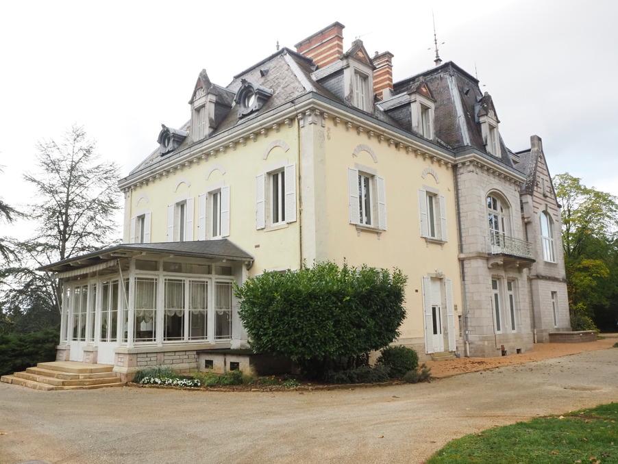 Vente Propriete Dijon 20