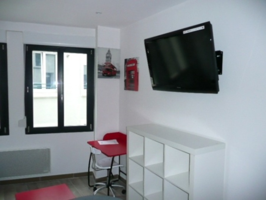 Location Appartement MULHOUSE 2