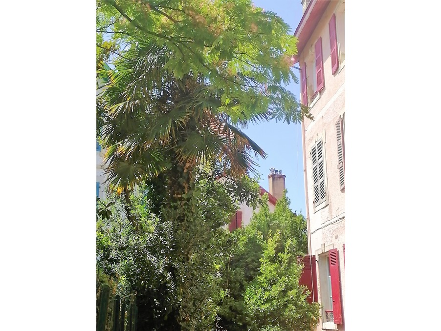 Vente Appartement BIARRITZ  290 000 €