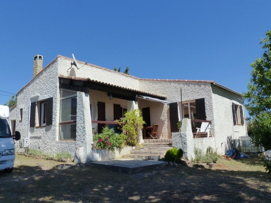 Vente Maison TAVERNES  315 000 €