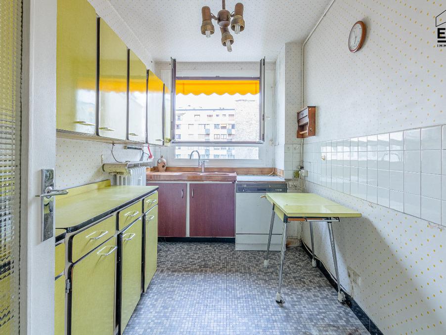 Vente Appartement Paris 12e arrondissement 3