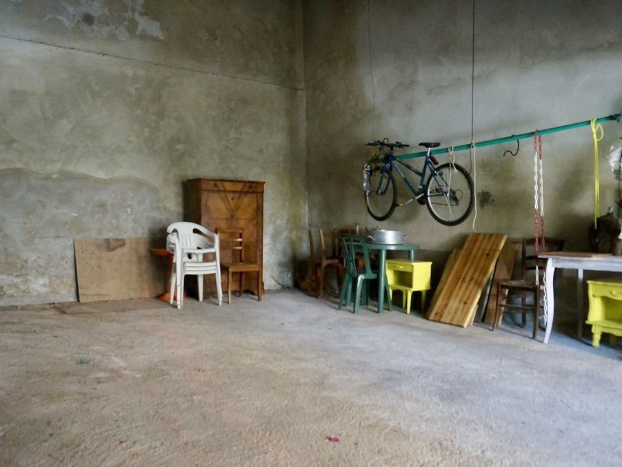 Vente Maison LEUCATE  164 000 €