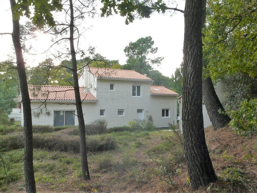 Vente Maison Saint-Augustin  429 000 €