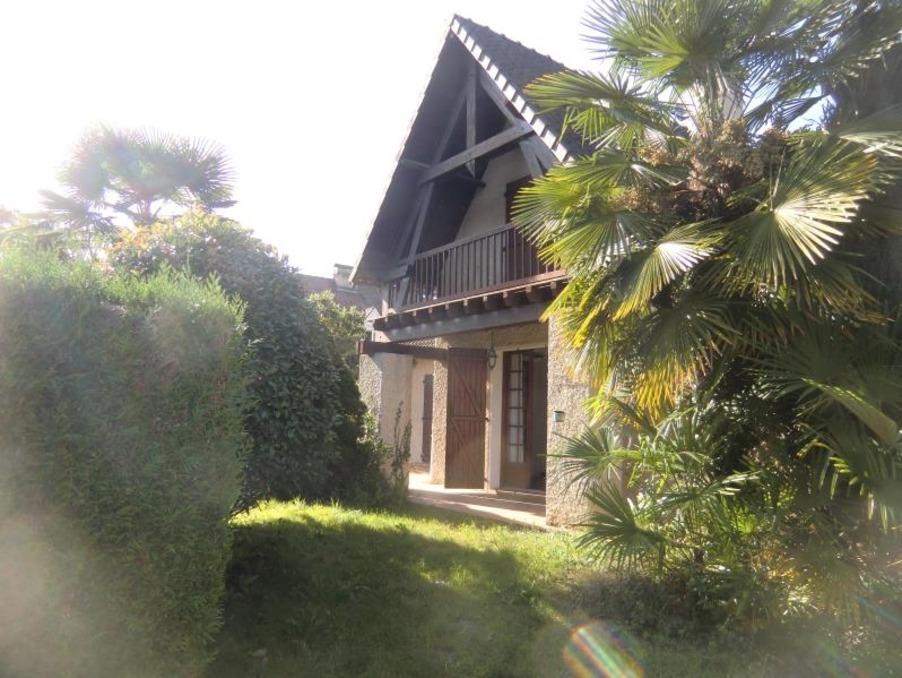 Vente Maison Pau  378 000 €