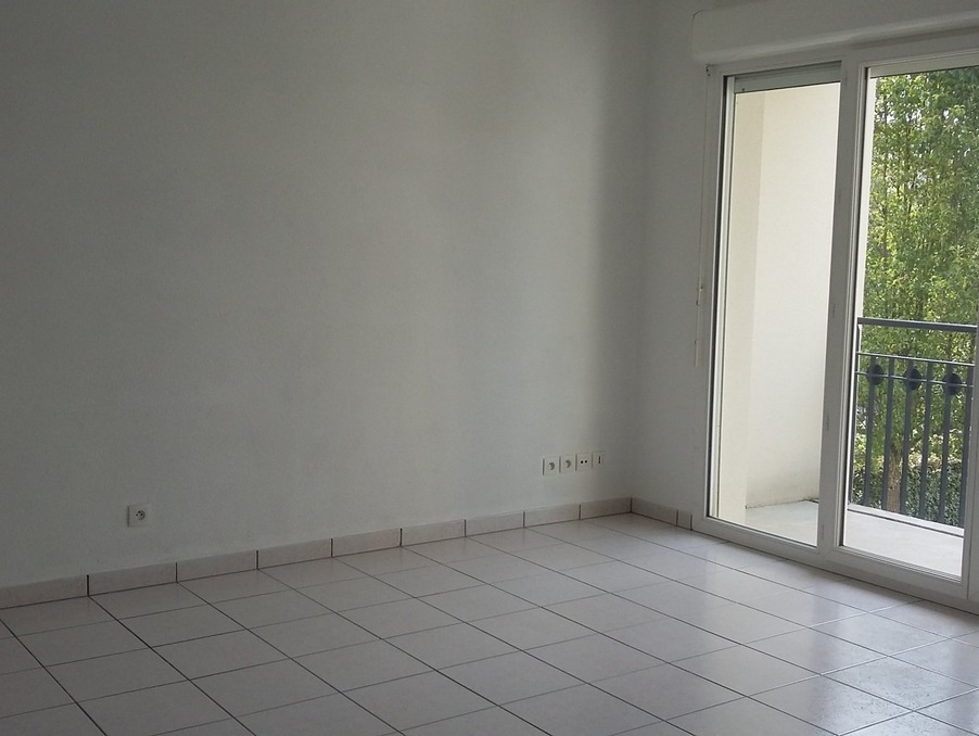 Location Appartement Bergerac  420 €