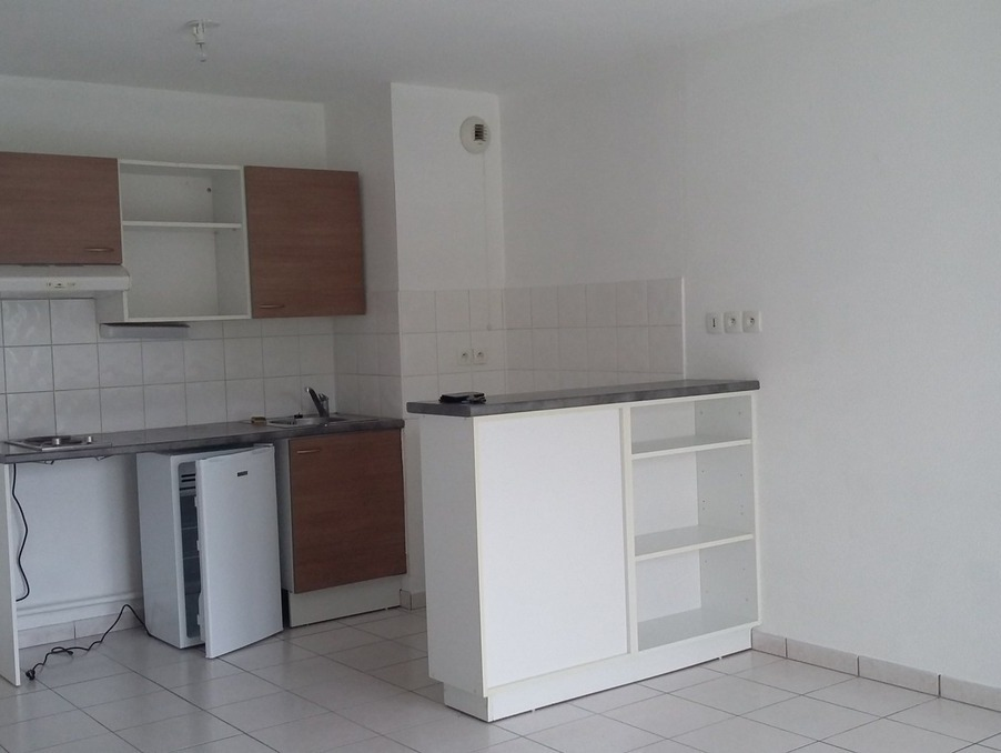 Location Appartement Bergerac 2