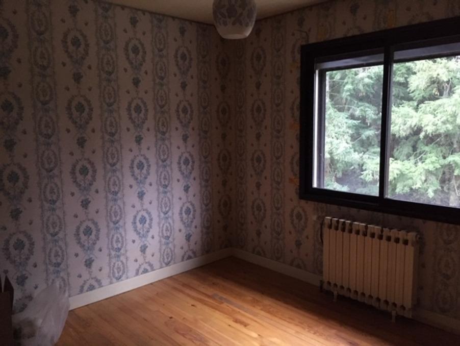 Vente Maison ORLEAT  209 000 €