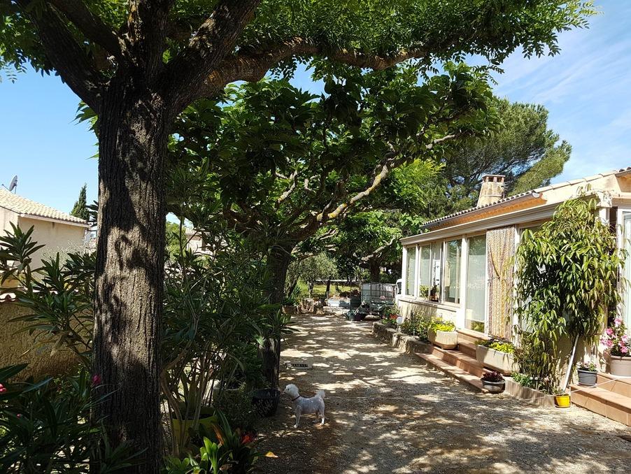 Vente Maison VINSOBRES  325 000 €
