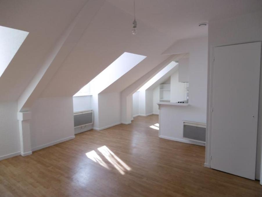 Location Appartement Pau  570 €