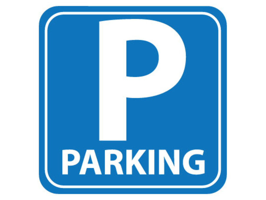 Vente Parking PARIS 3EME ARRONDISSEMENT 43 500 €