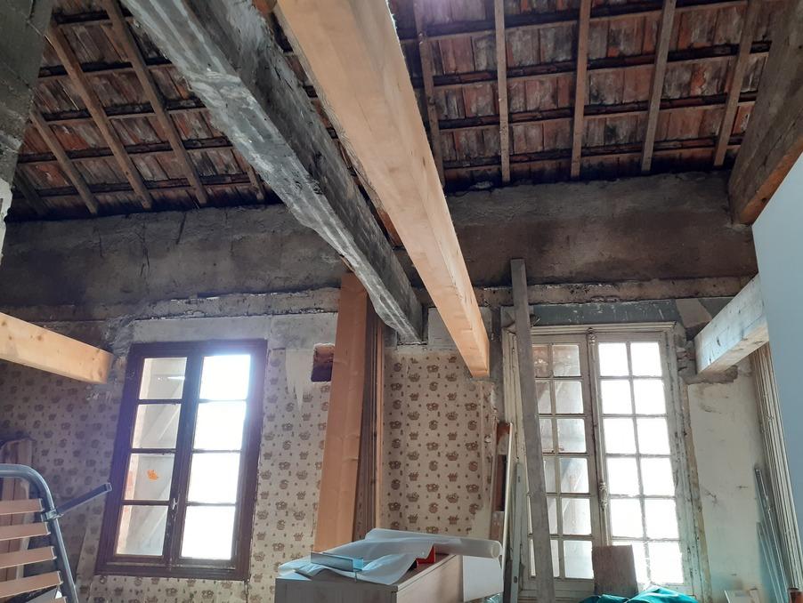 Vente Appartement MONTAUBAN 69 990 €