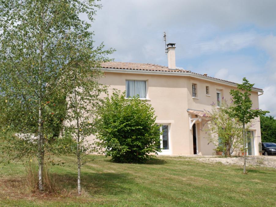 Location Maison COULOUNIEIX CHAMIERS 3