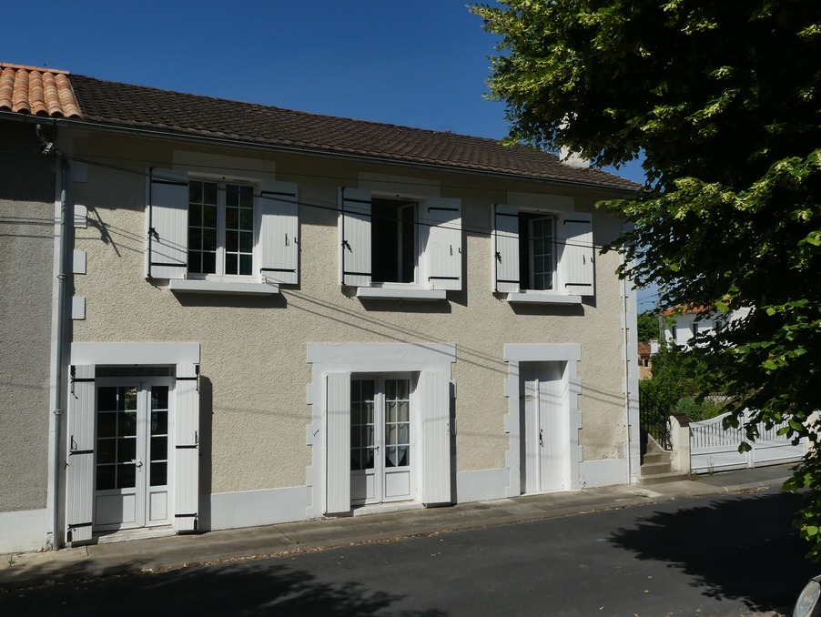 Vente Maison PERIGUEUX  170 000 €