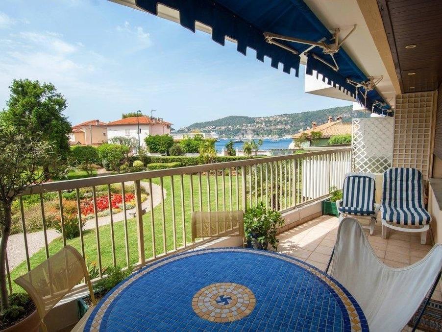 Vente Appartement   Saint-Jean-Cap-Ferrat  462 000 €