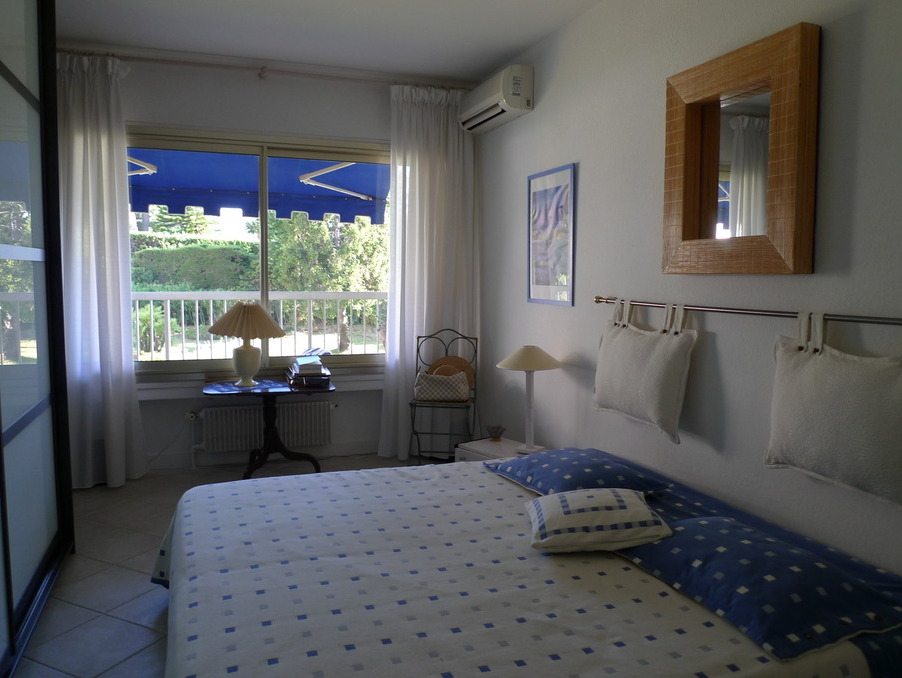 Vente Appartement Saint-Jean-Cap-Ferrat 4