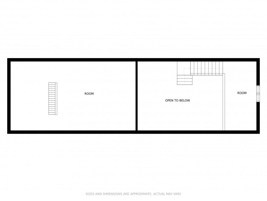 Vente Maison LALINDE 14
