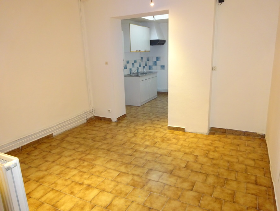 Vente Maison Saint-André-lez-Lille  131 000 €