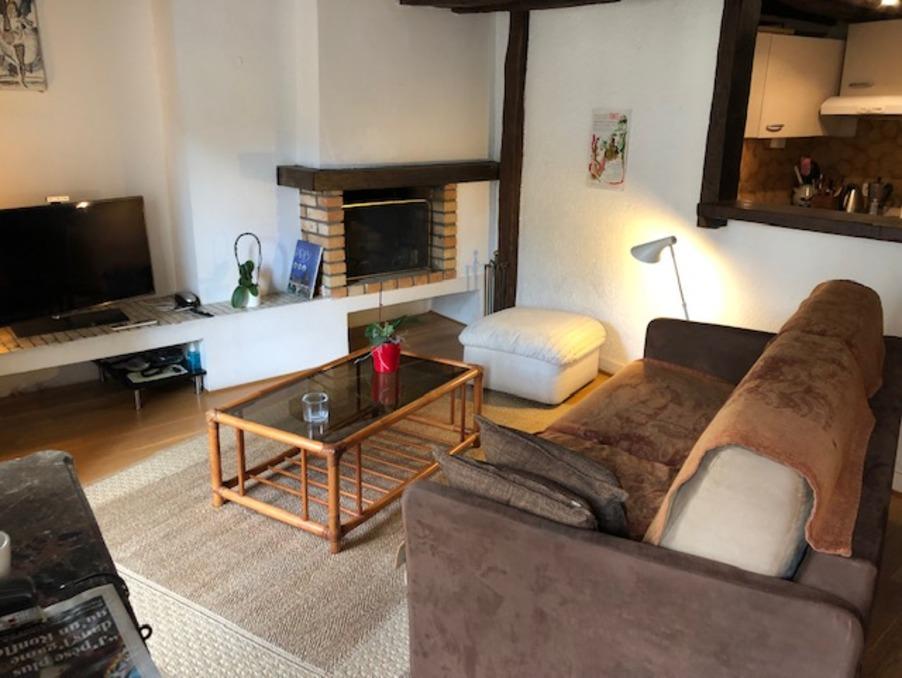 Location Appartement PARIS 5EME ARRONDISSEMENT 1 600 €