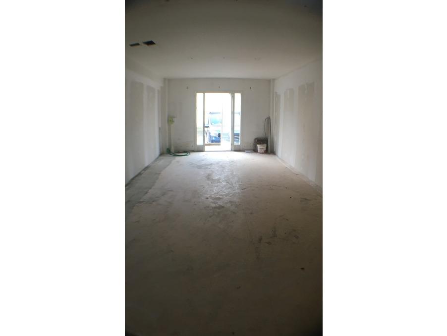 Vente Appartement CAUDERAN  128 000 €