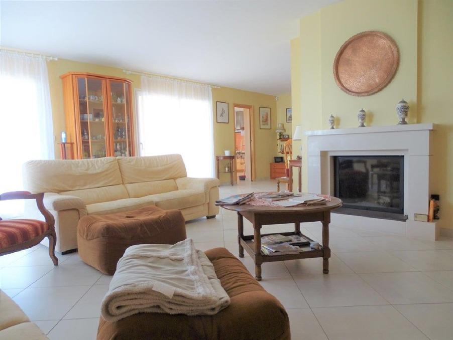 Vente Maison Fontenilles  529 000 €