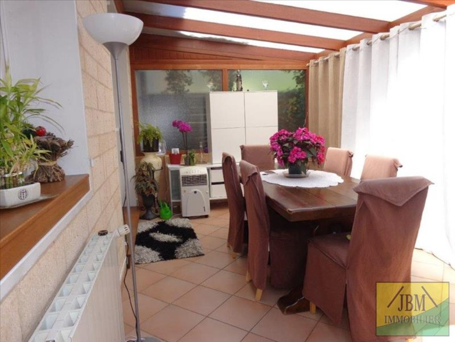 Location Maison BELLOY EN FRANCE 1 172 €