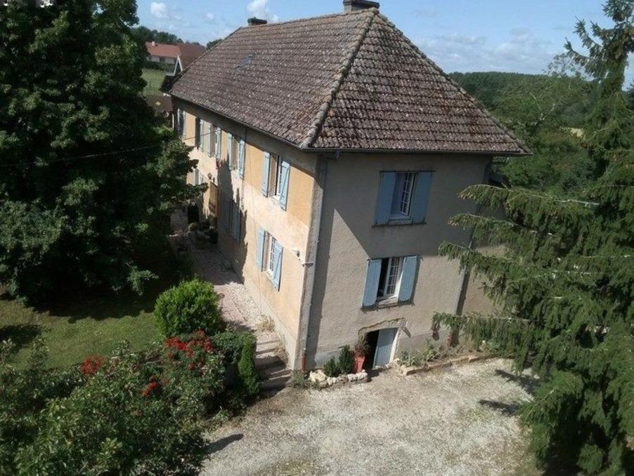 Vente Propriete Dijon  345 000 €