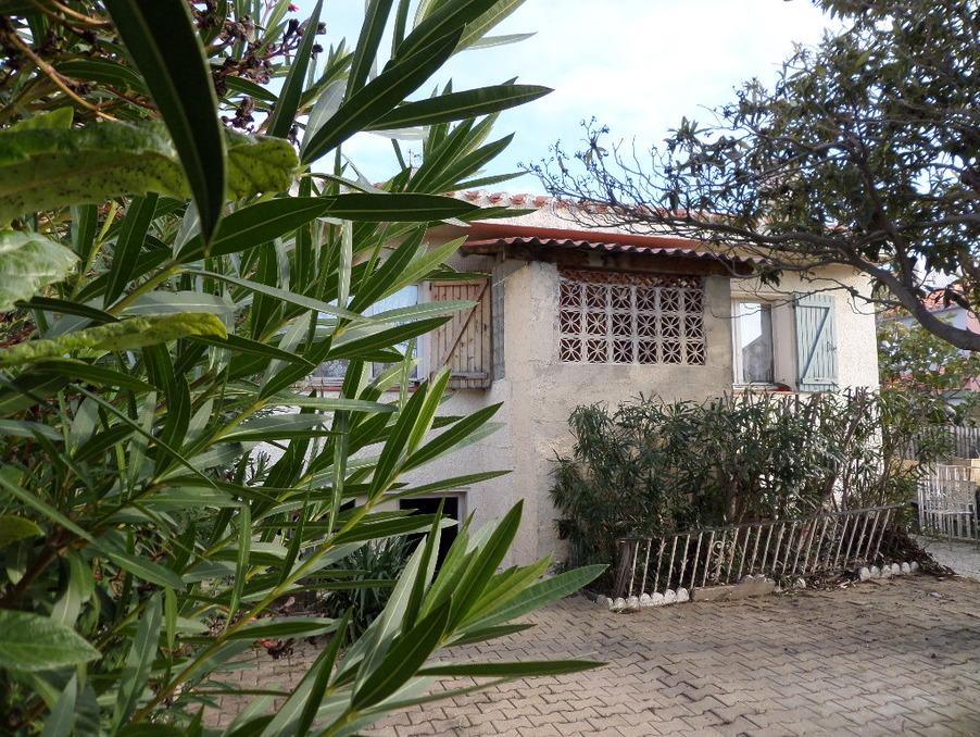 Vente Maison PERPIGNAN  169 000 €