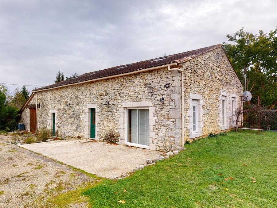 Vente Maison VILLEREAL  220 375 €