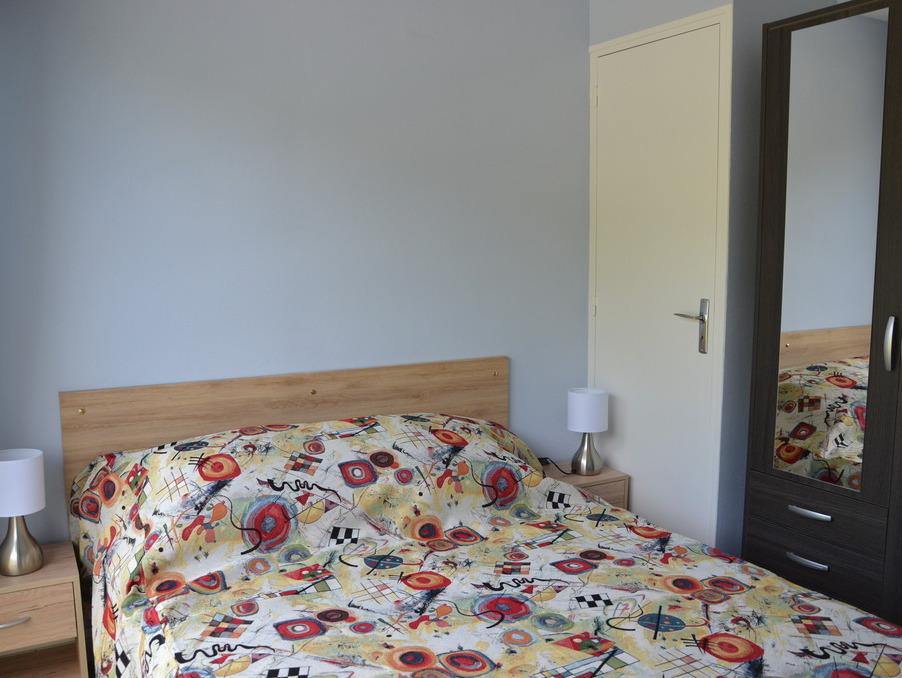 Location saisonniere Appartement BAGNOLES DE L'ORNE 3