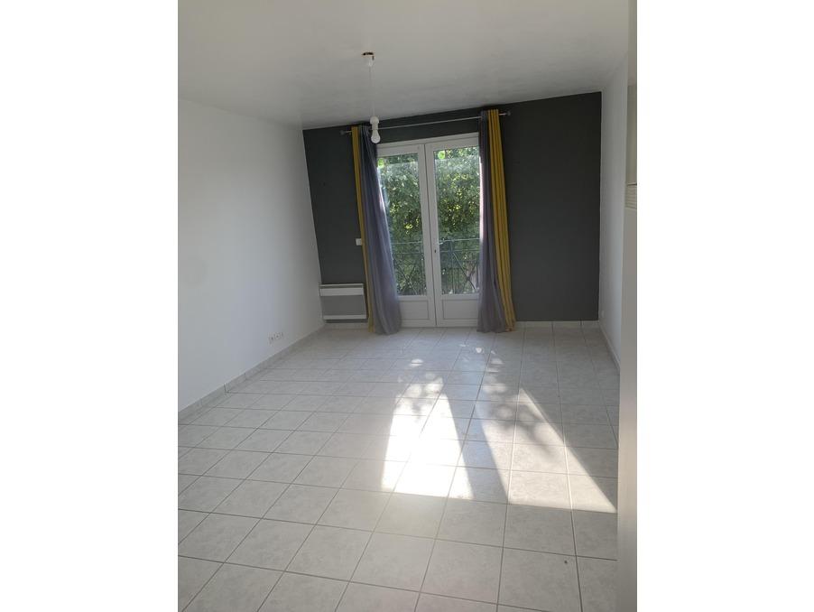 Location Appartement MARLY LA VILLE  685 €
