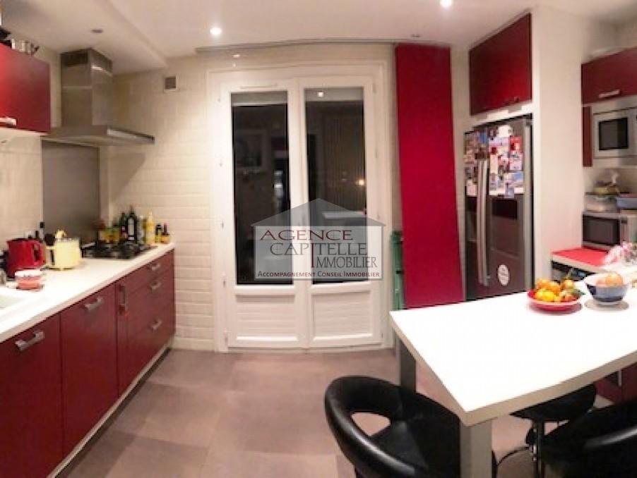 Vente Appartement PERPIGNAN  173 000 €